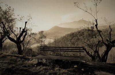 foto B. La Pietra